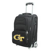 Carryon (Online Only)