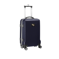 Carryon Hardcase Spinner (Online Only)