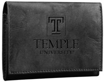 Temple ID Holder