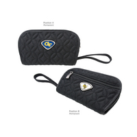 Womens Travel Wallet (Online Only)