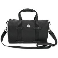Gym Overnight Bag (Online Only)
