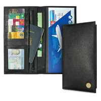 Passport Wallet (Online Only)
