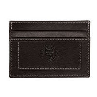 Sierra Card Holder