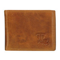 Westbridge Wallet