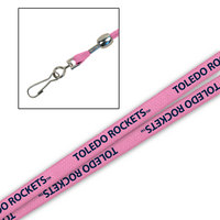 University of Toledo Printed Lanyard