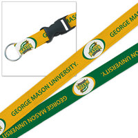 Double sided Lanyard