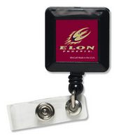 Retractable Badge Holder from Wincraft