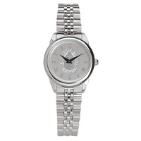 Womens Watch (Online Only)