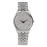 Mens Watch Bracelet Watch (Online Only)