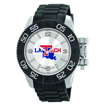 Mens Collegiate Watch