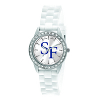 Womens Collegiate Watch