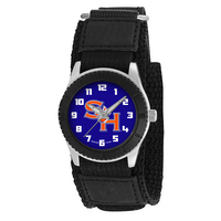 Game Time Rookie Custom Watch