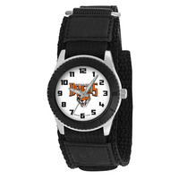 Kids Collegiate Watch