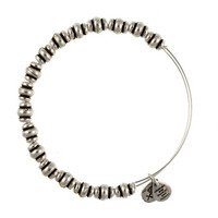 Alex and Ani Nile Bracelet