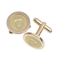 Cufflinks (Online Only)