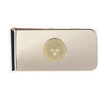 Penn Money Clip