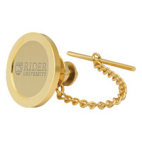 Gold Tie Tack (Online Only)