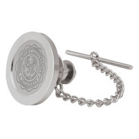 Silver Tie Tack (Online Only)