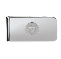 Lehigh Money Clip