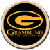 Grambling State Tigers Lapel Pin