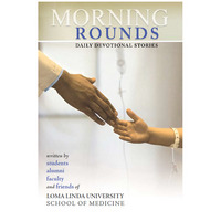 Morning Rounds Daily Devotional Stories