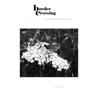 Border Crossing Volume 4