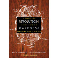 A Classroom Revolution Reflections on Harkness Learning and Teaching