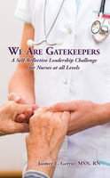 We Are Gatekeepers