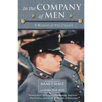 In The Company of Men by Nancy Mace