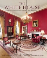 The White House Historic Furnishings