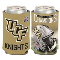 Peach Bowl Champs Can Cooler
