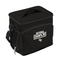 National Champions 24 Can Cooler