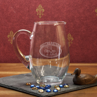 Pitcher (Online Only)