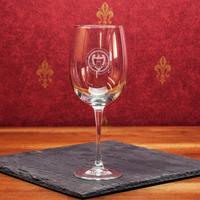 19oz Red Wine Glass