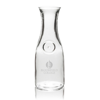 Carafe (online only)