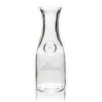 Carafe(Online Only)