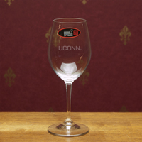 Riedel White Wine Glass 12 oz