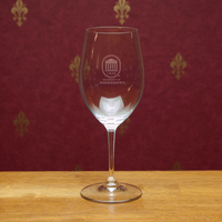 Riedel Red Wine Glass 20 oz