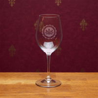 Riedel White Wine Glass