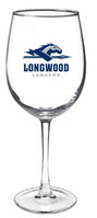 Wine Glass 12oz