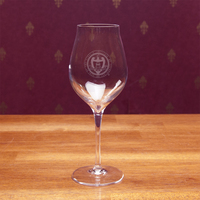 Luigi White Wine Glass