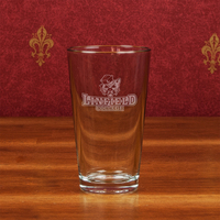 Microbrew Glass Web Only
