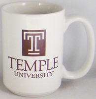 Temple Elgrande Coffee Mug