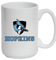 Hopkins Elgrande Coffee Mug