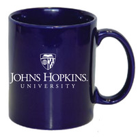 Hopkins Coffee Mug