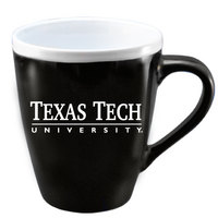Texas Tech Red Raiders Sophia Mug
