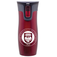 Contigo West Loop Tumbler