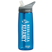 CamelBak 0.75L Eddy Bottle
