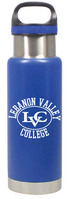 Campus Bottle Vacuum Insulated