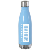 17oz. Thermal Bottle